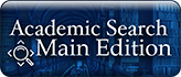 Academic Search Main Edition logo