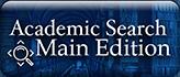 Academic Search Main Edition logo