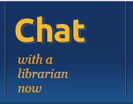 Chat with a librarian now