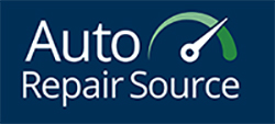 Auto Repair Source - EBSCO logo