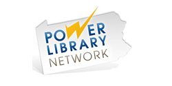 POWER Library Network