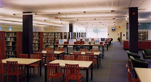 bdsm-abington-free-library-teens-sex