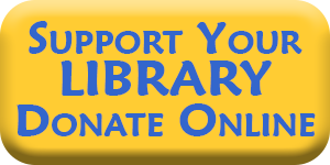 Support Your Library! Donate Online
