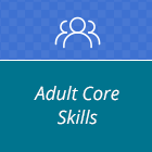 LearningExpress - Adult Core Skills