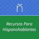 LearningExpress - Recursos Para Hispanohablantes – Resources for Spanish Speakers