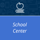 LearningExpress - School Center