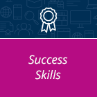 LearningExpress - Job and Career Accelerator: Success Skills