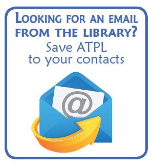 Help Files | Abington Township Public Library