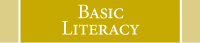 PA Forward Basic Literacy logo
