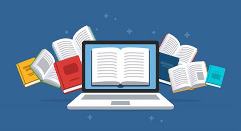 Get your resources online for the school year