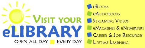 Visit your eLibrary